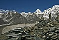Chhukung Ri-224-Nuptse-Gletscher-Pumori-2007-gje.jpg