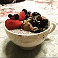 Chia seed pudding in a tea cup.jpg