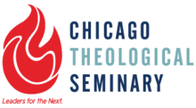 Chicago Theological Seminary Loto.png