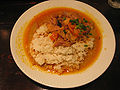 Chicken curry rice.jpg