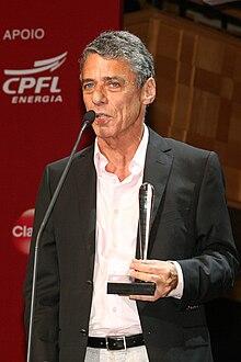 Chico Buarque no BRAVO.jpg