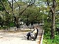 Chidorigafuchi Park 01.jpg