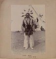 Chief Boyd, Blood Indian (HS85-10-22808).jpg