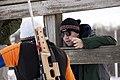 Chief National Guard Biathlon 2013 130223-Z-FW757-024.jpg