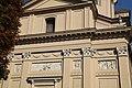 Chiesa dell'Addolorata (Casale Monferrato) 07.jpg
