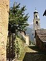 Chiesa di Pianazzola - panoramio.jpg