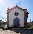 Chiesa di S.Gabriele dell'Addolorata - Cannelli (TE).jpg