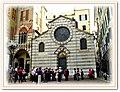 Chiesa di S. Matteo. - panoramio.jpg