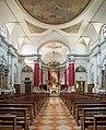 Chiesa di San Rocco di Dolo interno 45.424515,12.075533 (1).jpg