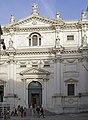 Chiesa di San Salvador.jpg