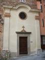 Chiesa di sant'Antonio.png