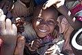 Child in Malawi.jpg