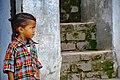 Child in Uttarakhand District, India (3386099895).jpg