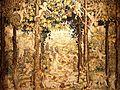 Children's Play Tapestry - ca 1540 - Italy - Museu Calouste Gulbenkian.JPG