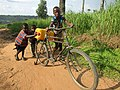 Children transporting water.jpg