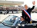 Chile- Parada Militar 2011.jpg