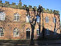 Chilldwall Abbey, Liverpool (1).JPG