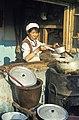 China1982-060.jpg