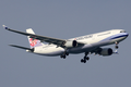 China Airlines A330-302 B-18307 SIN 2011-2-27.png
