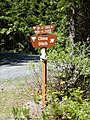 China Ditch directional sign.jpg