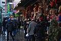 Chinatown (12669225215).jpg