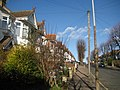Chingford, Beresford Road - geograph.org.uk - 678930.jpg