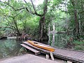 Chipole River Access - Florida Caverns State Park - panoramio.jpg