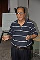 Chittabrata Palit - Kolkata 2014-08-08 6091.JPG
