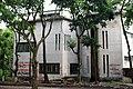 Chittagong University Central Student Union (06).jpg