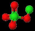 Chlorine-perchlorate-3D-balls.png