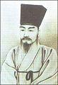 Cho Gwang-jo01.jpg