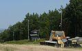 Chodziez ski slope (3).JPG