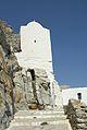 Chora of Amorgos, 084903.jpg