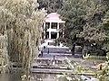 Chorzów Polska park kultury amfiteatr - panoramio (1).jpg