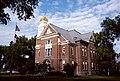 Chouteau County Courthouse.jpg