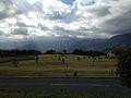 Choyo Park Golf Range 1.jpg