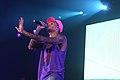 Chris Brown (7079873119).jpg