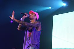 Chris Brown (7079873119).jpg