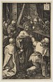 Christ Carrying the Cross, from The Passion MET DP815593.jpg