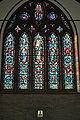 Christ Church Waltham West Window.jpg