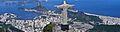 Christ on Corcovado mountain banner.JPG