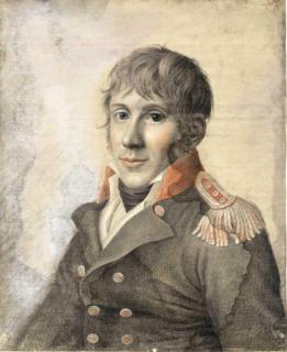 Christian Wulff (1777–1843)
