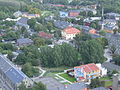 Christiania from above.jpg
