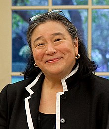 Christina Tchen in the Oval Office.jpg