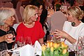 Christine Lagarde, Manuela Schwesig, and Ivanka Trump at the W20 Conference Gala Dinner.jpg