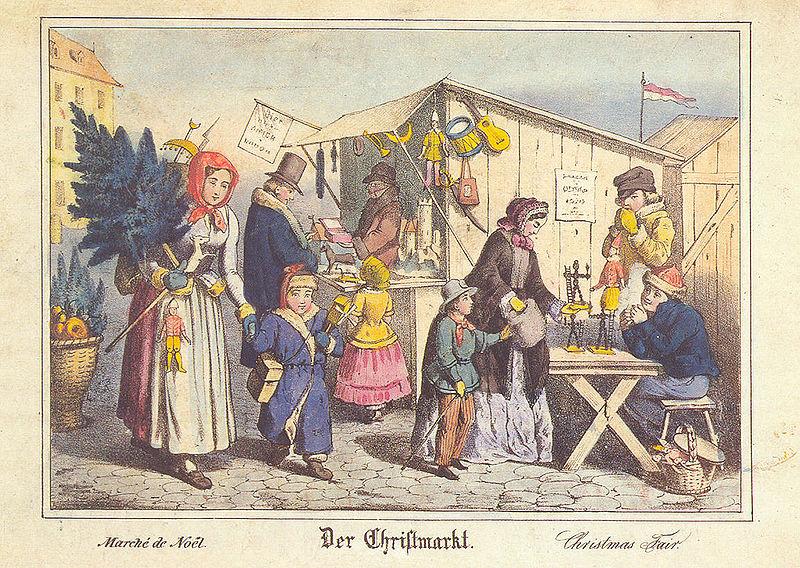 Archivo:Christmarkt.jpg
