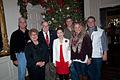 Christmas Open House (23517182480).jpg