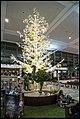 Christmas Tree Singapore Terminal 2-1 (31948295401).jpg