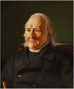 Christopher Friedenrich Hage (1759-1849.png
