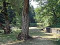 Chrudimka 057-5km B. Jez a náhon.jpg